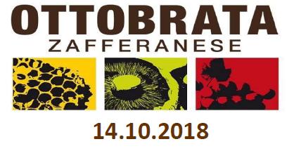 ottobrata2018